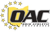 Ohio Athletic Conference